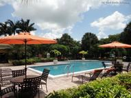 Plantation Colony Apartments Plantation FL, 33324
