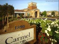 Carmel at Woodcreek West Apartments Roseville CA, 95747