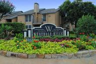 Westdale Hills Apartments Euless TX, 76040