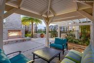 Sea Isle Resort Apartments Orlando FL, 32821