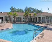 Grande Court Apartments Jacksonville FL, 32244