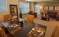 Domaine at Villebois Apartments Wilsonville OR, 97070