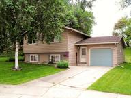 3746 8th Street Nw Rochester MN, 55901