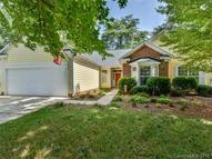 6005 Carriage Oaks Drive Charlotte NC, 28262