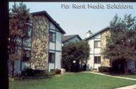 Eagle Ridge Apartments Maumee OH, 43537