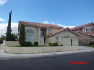 2929 Domino Way Las Vegas NV, 89117