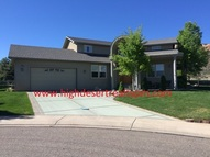 335red 335 Redcliff Ct Grand Junction CO, 81507