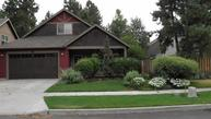 19856 Galileo Avenue Bend OR, 97702