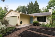 9710 Sw 54th Ave Portland OR, 97219