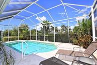 6790 Highland Pine Circle - Vacation Rental Fort Myers FL, 33966