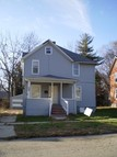 310 N. Independence Rockford IL, 61101