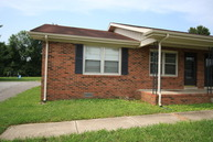 4627 Franklin Road Murfreesboro TN, 37128