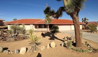 7578 Indio Ave Yucca Valley CA, 92284