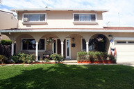 2238 Portal Way San Jose CA, 95148