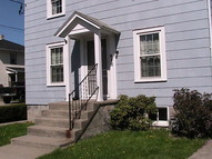 209 Papermill Ave - 1 Indiana PA, 15701