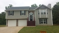 120 Oak Meadows Pl Covington GA, 30016