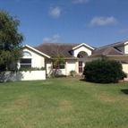 21414 Nw 39th Court Micanopy FL, 32667