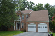 21353 Flatwood Place Sterling VA, 20164