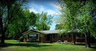 2789 S Luster Springfield MO, 65804