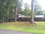 3300 Windsor Place Statesville NC, 28625