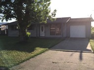 2206 Nw 7th Street Lawton OK, 73507