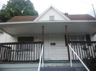 612 Antioch Road Johnson City TN, 37604