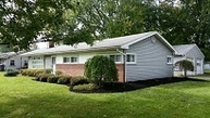 2428 Amberly Drive Youngstown OH, 44511