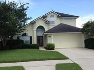 2257 Wide Reach Dr Fleming Island FL, 32003