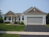 13175 Cold Springs Dr Huntley IL, 60142