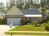 406 Grenedad Court Winnabow NC, 28479