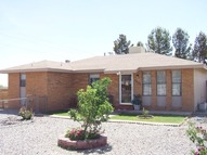 2682 Walker Ave Alamogordo NM, 88310