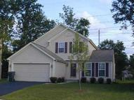 4813 Victory Ct. Columbus OH, 43231