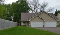 1044 4th Street Forest Lake MN, 55025