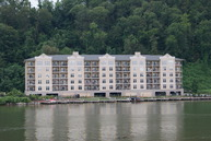 3001 River Towne Way, #406 Knoxville TN, 37920