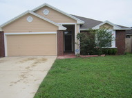 683 Scarlet View Ct. Orange Park FL, 32073