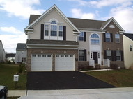 3458 Chester Drive Macungie PA, 18062