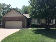 509 S. Stoney Point Wichita KS, 67209