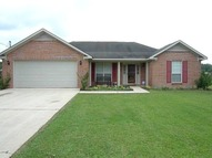 13190 Pointer Drive West Foley AL, 36535