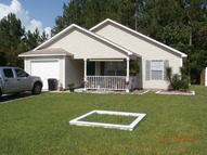 6541 Lake Joanna Circle Panama City FL, 32404