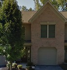 525 Pond View Court Harrisburg PA, 17110