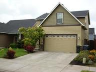 5571 King Arthur Court Eugene OR, 97402