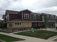5851 Dripping Rock Lane #E206 Fort Collins CO, 80528