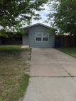1527 E Fortuna Wichita KS, 67216