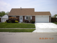 7765 Redbank Lane Huber Heights OH, 45424