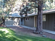 20784 St George Ct Bend OR, 97702