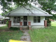 1306 B Church St., S.W. Jacksonville AL, 36265