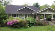 1936 Maplewood Drive Knoxville TN, 37920