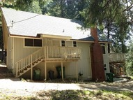 4321 Pine Forest Drive Pollock Pines CA, 95726