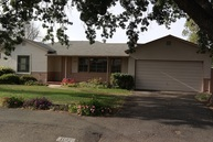 1197 Lovell Ave Campbell CA, 95008