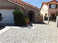 14441 Hidden Rock Rd. Victorville CA, 92394